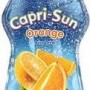 Orange Capri Sun (330ml)