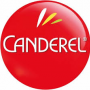 Canderel Sachets