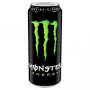 Monster Original Energy Drink (12 x 500ml)