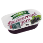 Blackcurrant Jam Portions (x 96)