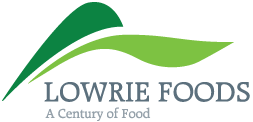 Lowrie Foods